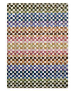 Missoni Home | Maset Wool Rug