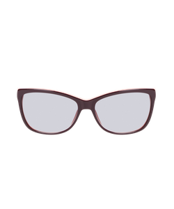 Marc by Marc Jacobs | Bicolor Square Frame