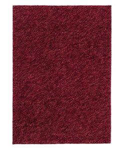 Missoni Home | Leeds Wool Rug