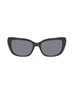 Marc by Marc Jacobs | Buckle Square Frame