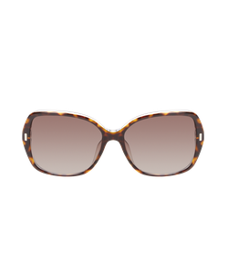 Marc by Marc Jacobs | Oversized Square Frame