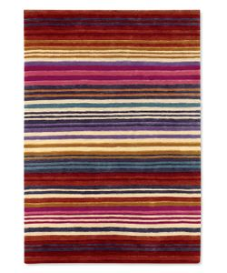Missoni Home | Patong Wool Rug