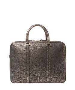 Paul Smith | Men Bag Portfolio