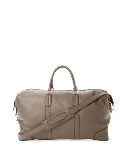 Uri Minkoff | Wythe Weekender Bag