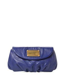 Marc by Marc Jacobs | Classic Q Karlie Leather Crossbody