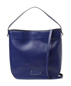 Marc by Marc Jacobs | Ligero Leather Hobo