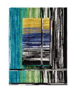 Missoni Home | Stanley Towel Set 2 Pc