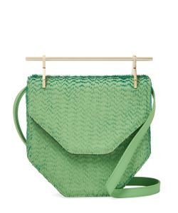 M2malletier | Amor Fati Small Shoulder Bag