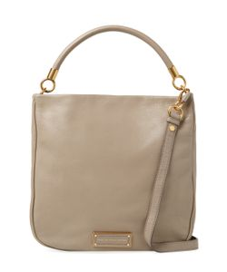 Marc by Marc Jacobs | Too Hot To Handle Leather Hobo