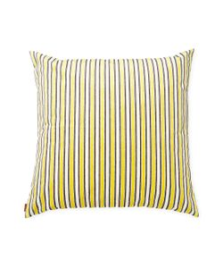 Missoni Home | Julcan Rollofil Cotton Cushion