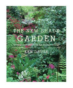 Abrams   New Shade Garden