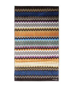 Missoni Home | Seth Beach Towel