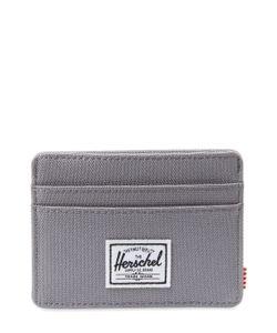 Herschel Supply Co. | Charlie Card Case