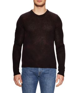 Zadig & Voltaire | Jules Lac Sweater