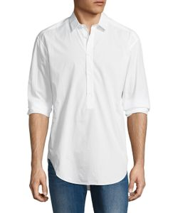 Blk Dnm | Shirt 20