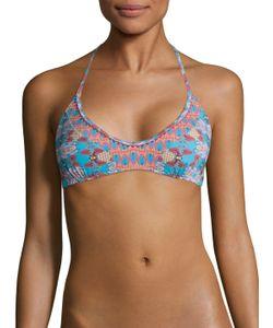 Paolita | Melaina Bikini Top