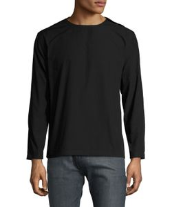 Timo Weiland | Jacob Long Sleeve T-Shirt
