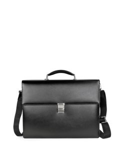 Montblanc | Double Briefcase