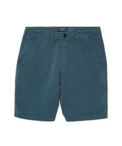 Paul Smith | Standard Fit Shorts