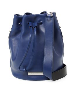 Marc by Marc Jacobs | Luna Small Leather Bucket Bag