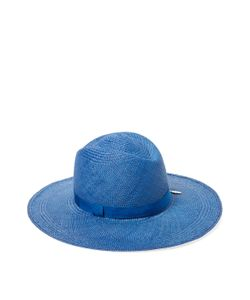 House Of Lafayette | Almond Panama Hat