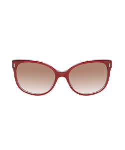Marc by Marc Jacobs | Mixed Media Oval Frame