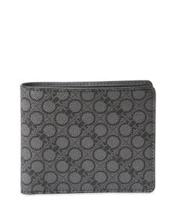 Salvatore Ferragamo | Leather Bifold Wallet