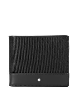 Montblanc | Nightflight Bifold Wallet