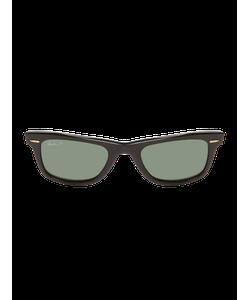 Ray-Ban   Original Classic Polarized Wayfarer Frame