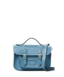 The Cambridge Satchel Company | Mini Leather 8.5 Satchel
