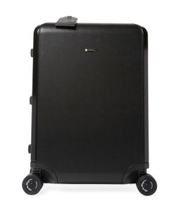 Salvatore Ferragamo   San Francisco Carry-On Luggage