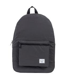 Herschel Supply Co. | Packable 3m Backpack