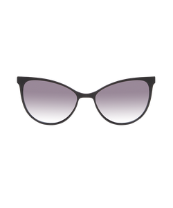 Marc by Marc Jacobs | Gradient Cat Eye Frame