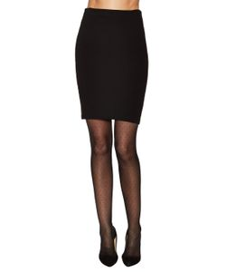Wolford | Nola Stay-Up Tights