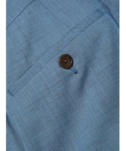 Paul Smith London | Gents Slim Fit Trousers