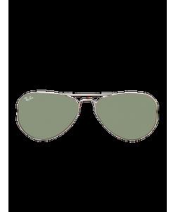 Ray-Ban   Classic Aviator Frame