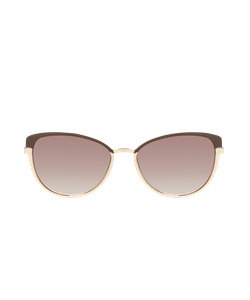 Marc by Marc Jacobs | Metal Acetate Cat Eye Frame