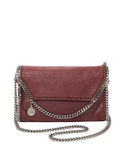 Stella McCartney | Falabella Shaggy Deer Mini Bag