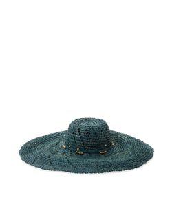 Florabella | Manon Floppy Hat