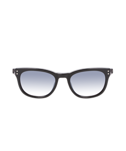 Marc by Marc Jacobs | Gradient Oval Frame