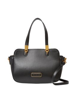 Marc by Marc Jacobs | Ligero Small Leather Satchel