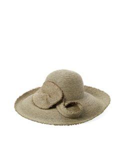 Florabella | Veronica Floppy Hat