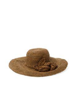 Florabella | Cora Floppy Hat