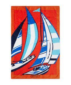 Salvatore Ferragamo | Boat Towel