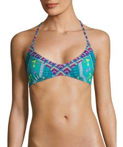 Paolita | Angelica Bikini Top