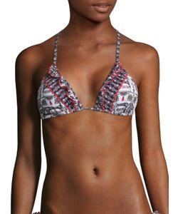 Paolita | Dalston Bikini Top