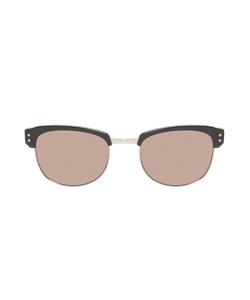 Marc by Marc Jacobs | Square Retro Frame