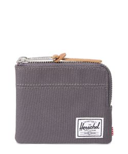 Herschel Supply Co. | Johnny Solid Pouch