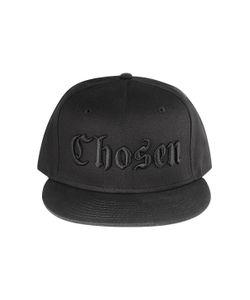 King Baby | Chosen Hat