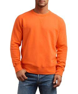 Levi's Vintage Clothing | 1950s Crewneck Sweatshirt